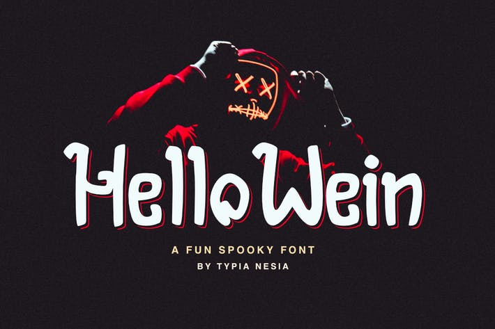 Thumbnail for Hello Wein