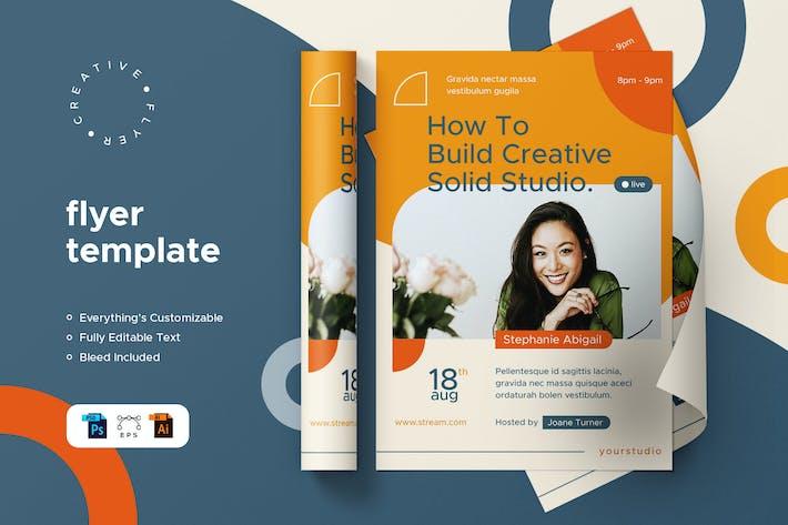 Cover Image For Webinar Flyer