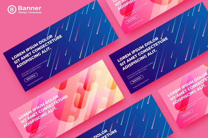 Cover Image For SRTP Banners Template.04