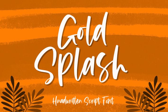 Thumbnail for Buen Splash