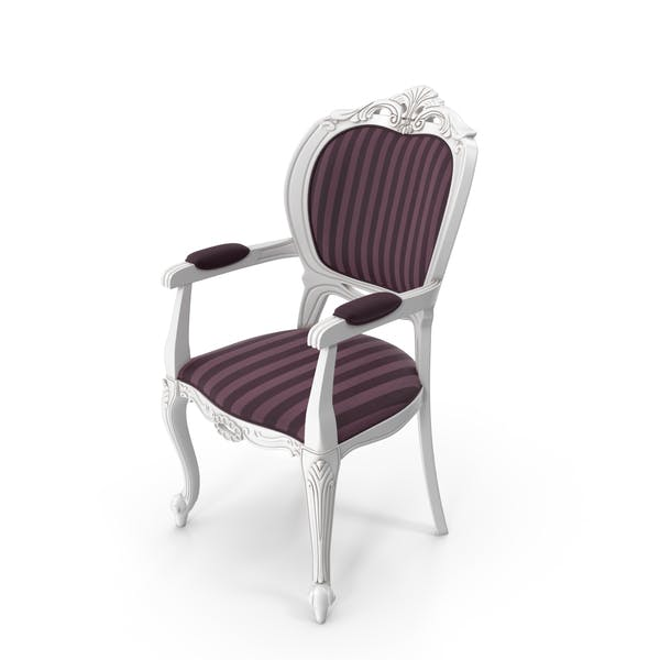 Classical Dining Chair