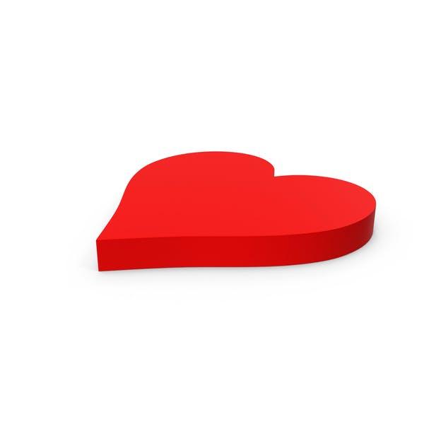 Thumbnail for Костюм для карт сердца