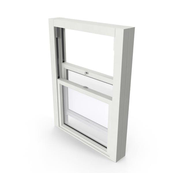 Thumbnail for Standard Windows