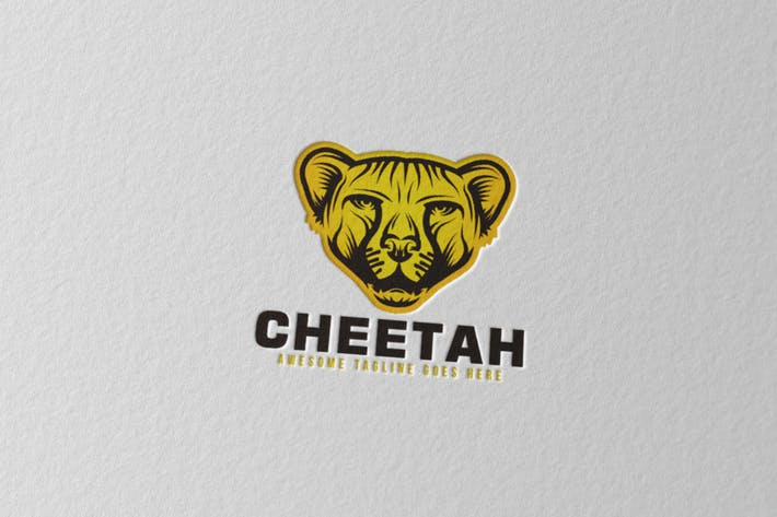 Thumbnail for Cheetah