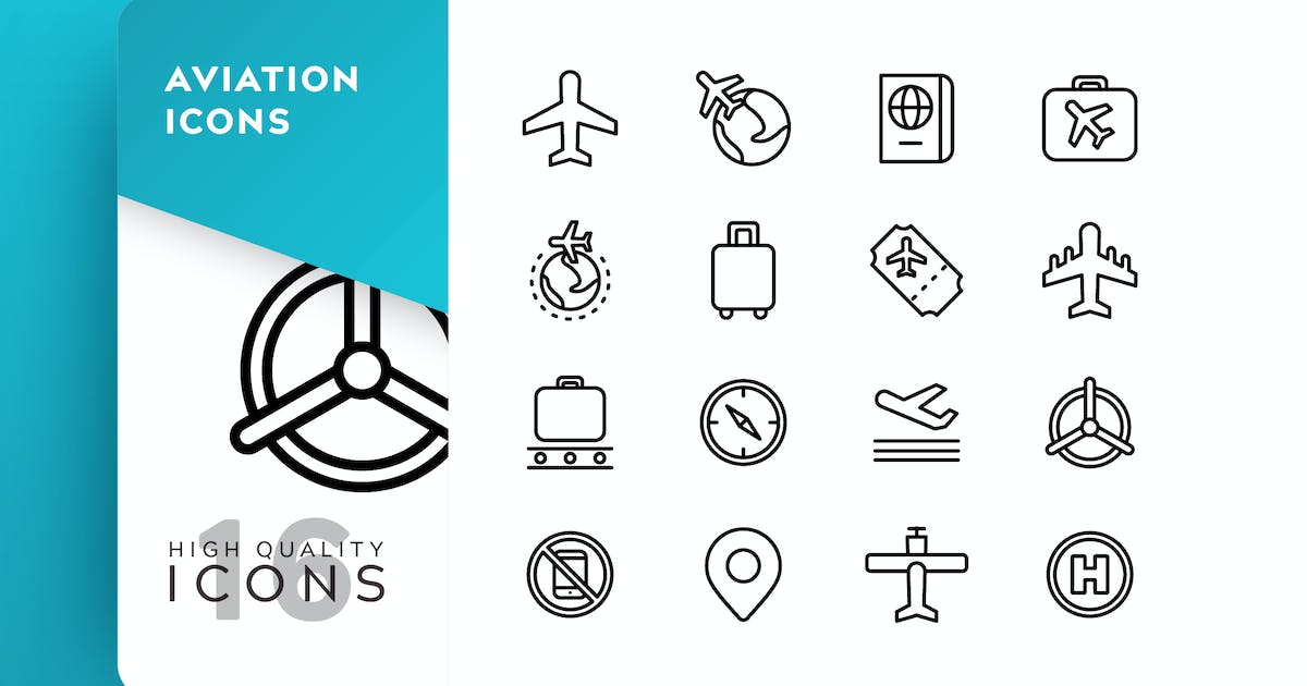 Download AVIATION OUTLINE by subqistd
