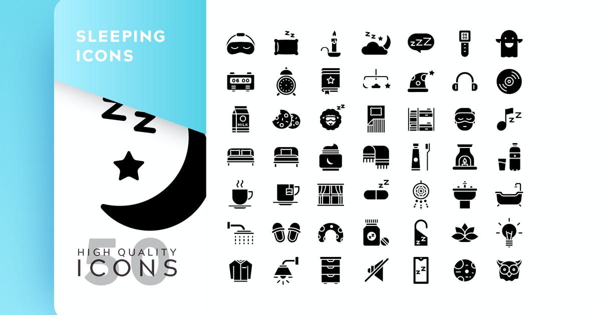 Download SLEEPING GLYPH by subqistd