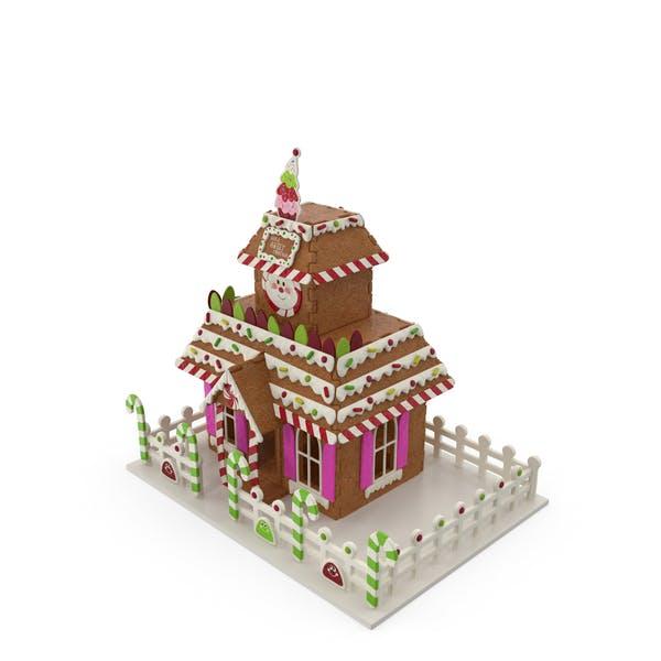 Печенье Тесто Дом