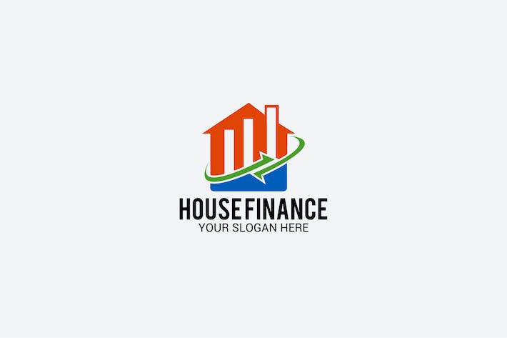Thumbnail for house finance
