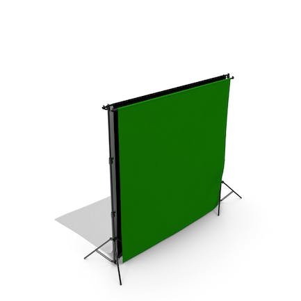 Photography Backdrop Support