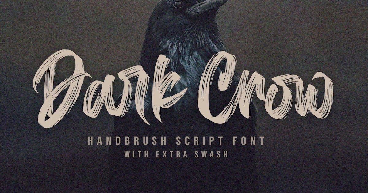 Download Dark Crow by Subectype