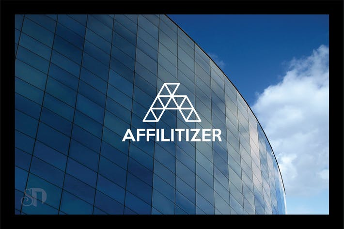 Thumbnail for AFFILITIZER LOGO