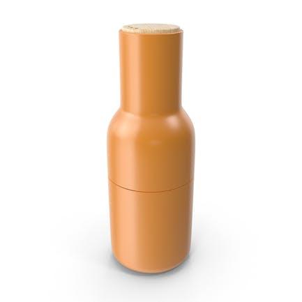Molinillo de botellas