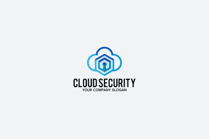 Thumbnail for cloud security