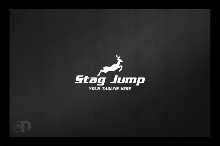 Thumbnail for Stag Jump