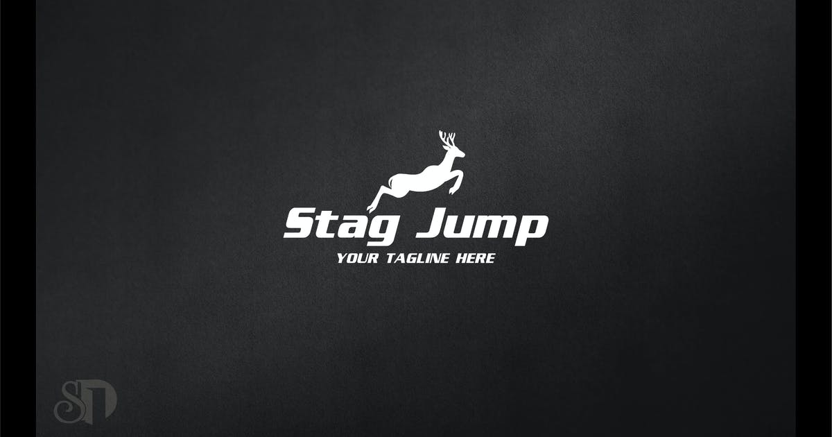 Download Stag Jump by Unknow