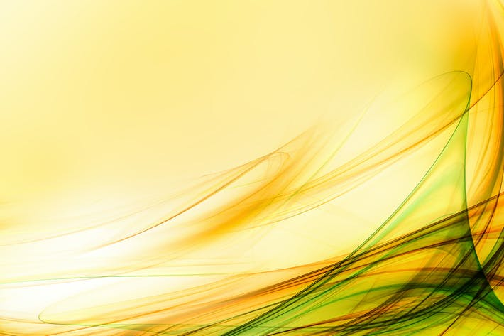 Thumbnail for Abstract yellow background