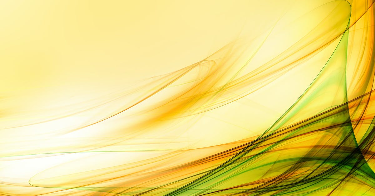 Download Abstract yellow background by Zffoto
