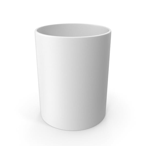 Golfloch-Cup