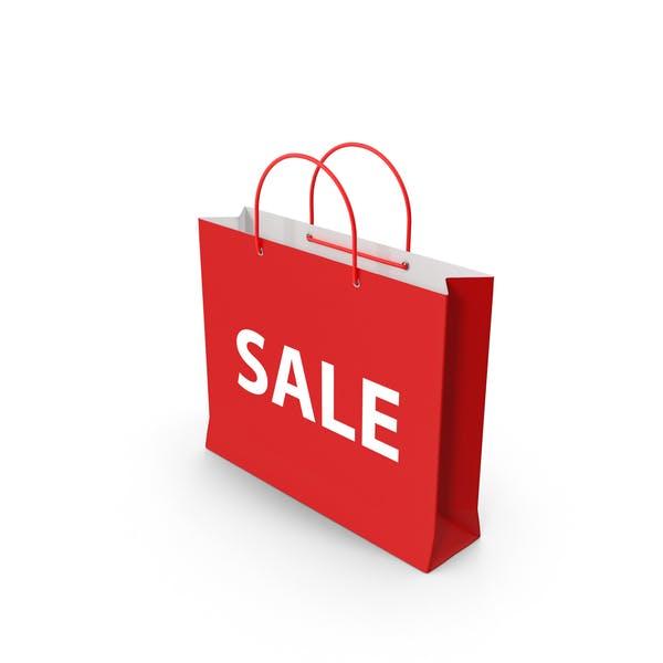 Продажа Сумка