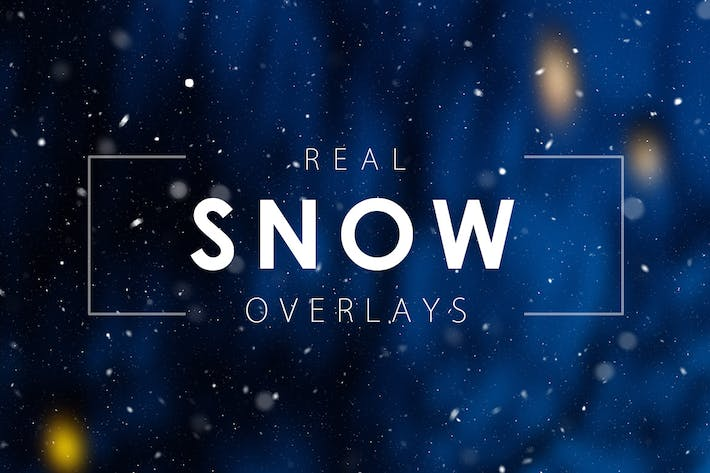 Download backgrounds on envato elements real snow overlays voltagebd Choice Image
