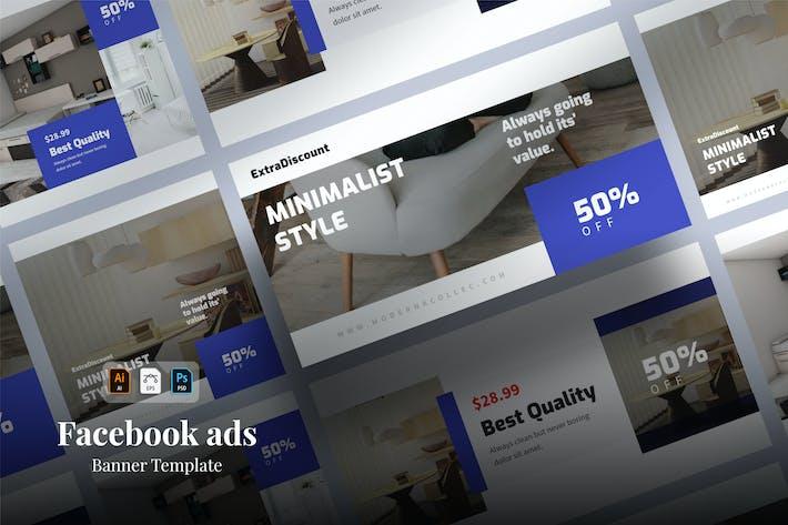 Thumbnail for ELENA - Facebook ad 16
