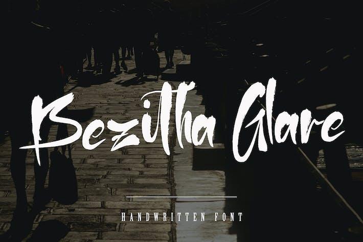Thumbnail for Bezhita