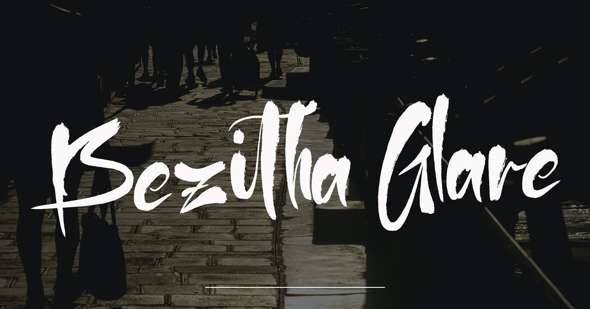 Download Bezhita by MissinkLabStudio