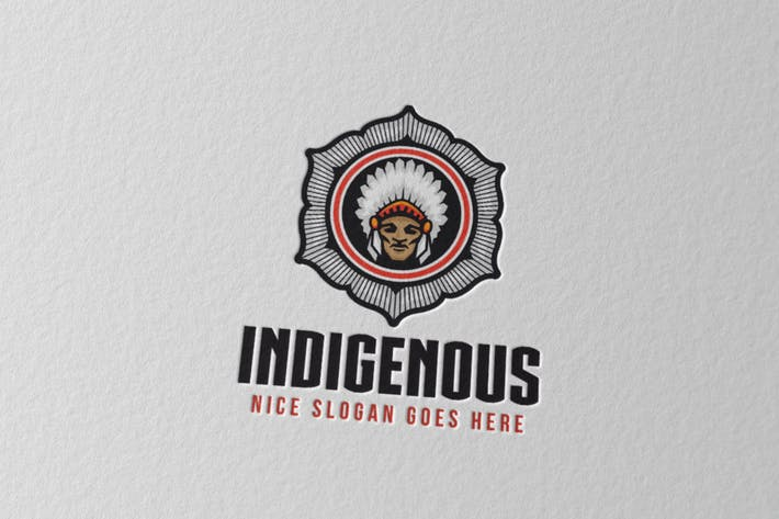 Thumbnail for Indigenous