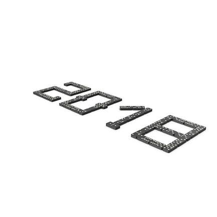 Domino 2018