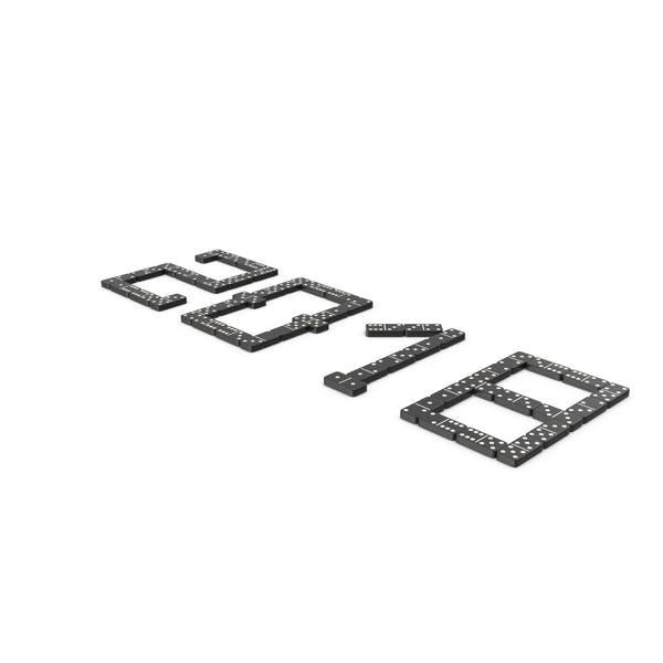 Thumbnail for Domino 2018