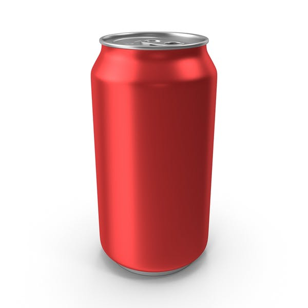 Thumbnail for Drink Can