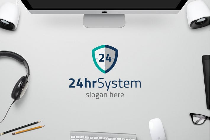 Cover Image For 24hr System