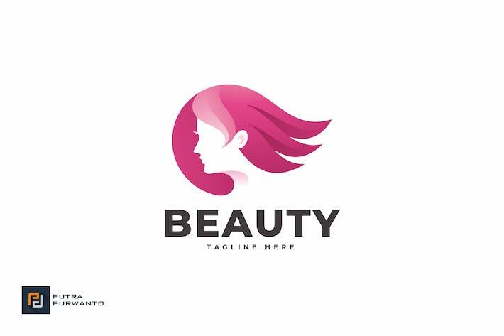 Thumbnail for Beauty - Logo Template