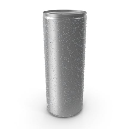 250ml Wet Can