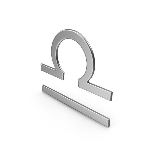 Thumbnail for Libra Zodiac Sign