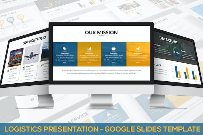 download 568 google slides presentation templates envato elements
