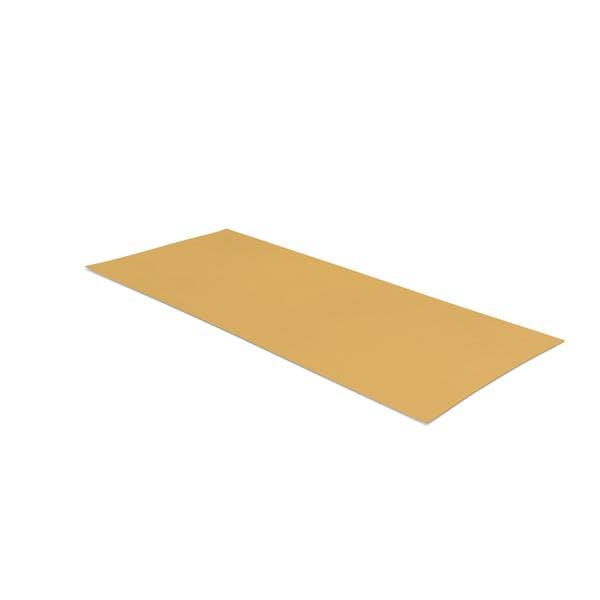 Thumbnail for Envelope