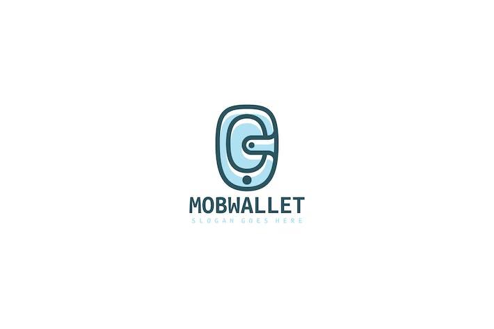 Thumbnail for Mobile Wallet Logo