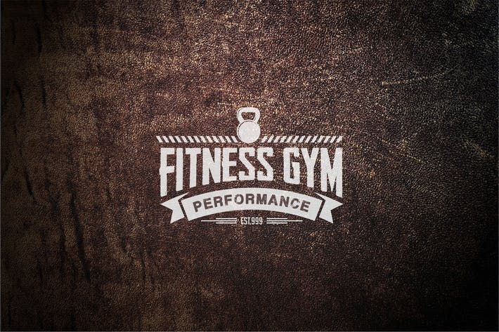 Thumbnail for Fitness Gym