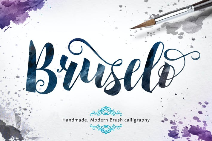 Thumbnail for Bruselo Bruselo Script
