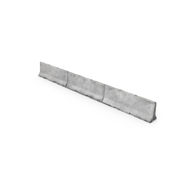 Concrete Barrier Group