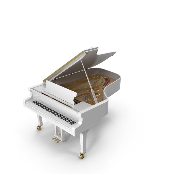Grand Piano