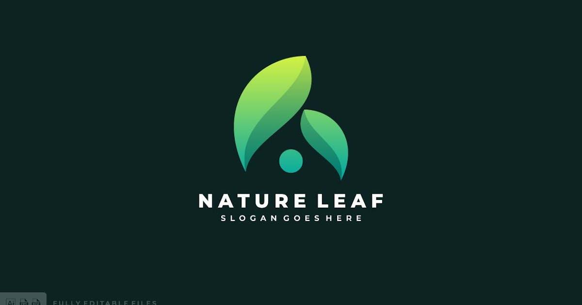Download Abstract Leaf Form Letter by ivan_artnivora
