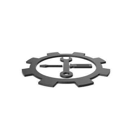 Black Symbol Tools