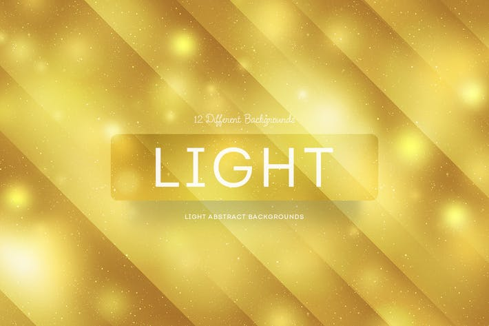 Thumbnail for Light Abstract Backgrounds