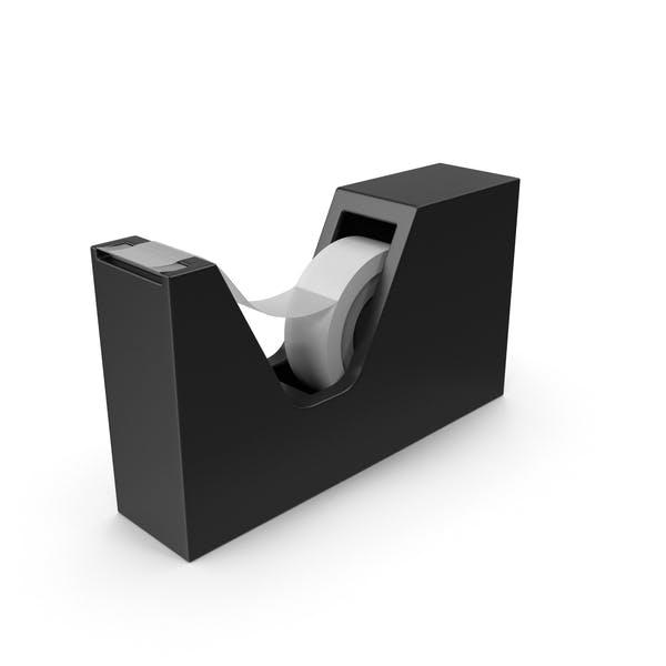 Thumbnail for Tape Dispenser