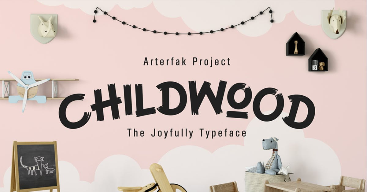Download Childwood by Ramzehhh