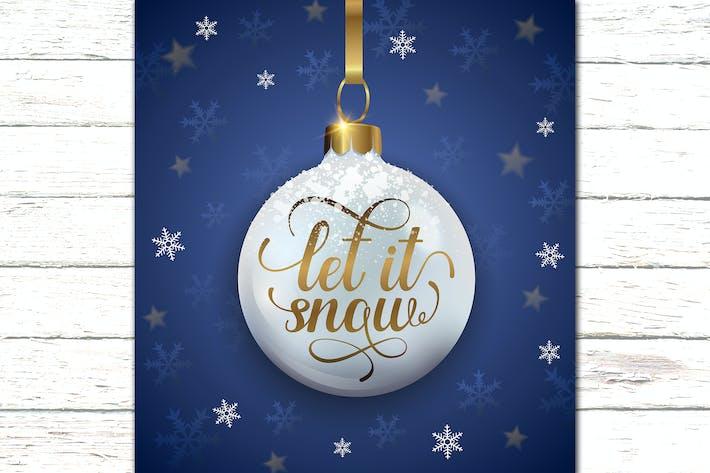 Thumbnail for Рождественские открытки