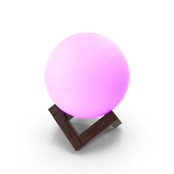 Thumbnail for Luminous Decorative Ball