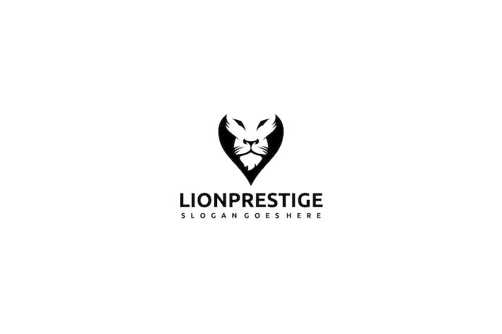 Thumbnail for Lion Prestige Logo